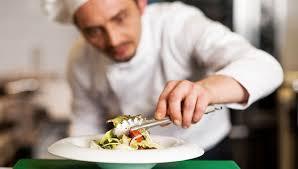 emploi cuisine carrières d avenir cuisine jobboom