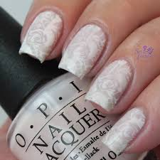 opi softshades collection swatches review bridal nail art set