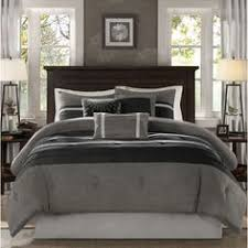 Kathy Ireland Comforter Kathy Ireland Home Reversible Down Alternative 3 Piece Comforter
