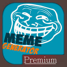 Create Your Memes - meme generator create your memes pro by valenapps