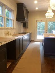 atlanta kitchen cabinets color is back white horse interiors