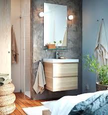 ikea bathroom designsbathroom design home interesting bathroom