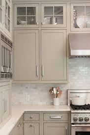 kitchen marvelous beige painted kitchen cabinets neutral colors