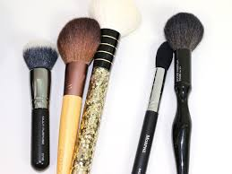 affordable makeup 5 awesomely affordable makeup brushes for the makeup and