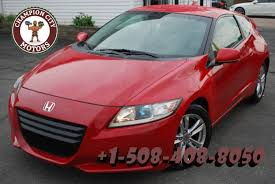 Motor City Used Cars In by Featured Used Cars For Sale At Champion City Motors
