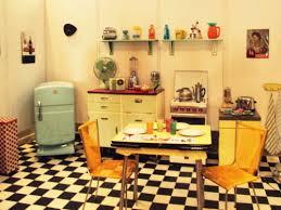 cours de cuisine bethune cours de cuisine bethune maison design edfos com