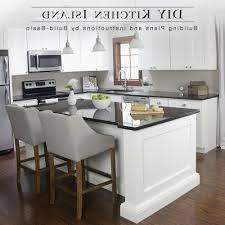Kitchen Island Construction Ana White Kitchen Island Plans Archives Gl Kitchen Design Unique