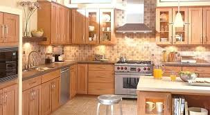 home depot stock cabinets home depot stock kitchen cabinets and kitchen cabinets in stock