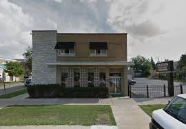 funeral homes in chicago funeral homes in northwest side chicago il funeral zone
