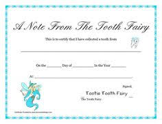 tooth fairy pillow u0026 free printable tooth fairy certificate