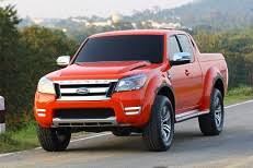 tire size for ford ranger ford ranger specs of wheel sizes tires pcd offset and rims