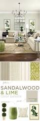 best 25 neutral palette ideas on pinterest neutral color