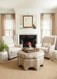 chairs with ottomans for living room you searched for faux bamboo chairs design manifestdesign manifest