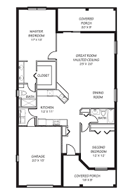 Spanish Floor Plans Jim Walter Homes U2013 Modern House