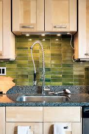 rustic kitchen backsplash tile diy rustic backsplashes for your kitchen