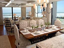 Beach House Decorating Ideas High Quality DMA Homes