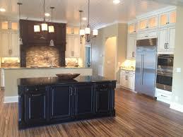 plywood kitchen cabinets uk kitchen kitchen decoration