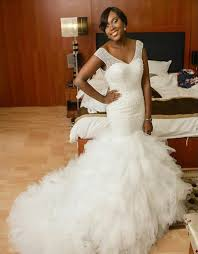 cheap bridal gowns online get cheap expensive wedding dress aliexpress alibaba