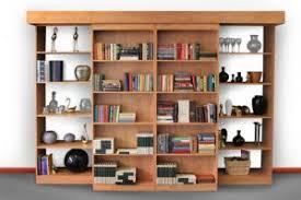 sliding bookcase murphy bed best sliding bookcase on sliding bookcase murphy bed nicupatoi com
