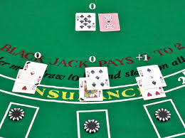 Counting Cards Blackjack How To Bet How To Count Cards In Blackjack And Bring The House