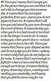 I Love My Son Poems And Quotes by Best 25 Romantic Letters For Him Ideas On Pinterest Engagement