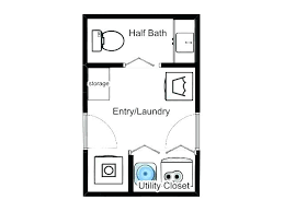 design a laundry room layout design a laundry room layout designing a laundry room layout laundry