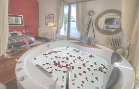 chambre avec privatif rhone alpes chambre privatif rhone alpes hotel avec lyon inside dans la