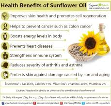 best 25 sunflower oil nutrition ideas on pinterest cooking oil