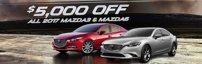 mazda used cars mazda dealership peoria az used cars cardinaleway mazda peoria