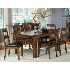 Grande Table Haute by Dining U0026 Kitchen Furniture Costco