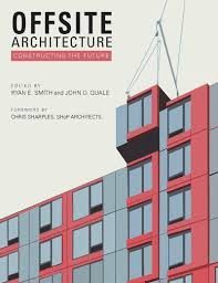 Gifts For Architecture Students Architecture Books