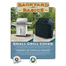 Big Green Egg Chiminea For Sale Bbq Grill Covers At Carid Com