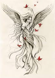 23 best tattoo ideas images on pinterest drawings a young and