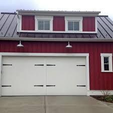 log cabin garage plans uncategorized cabin floor plan with garage wonderful within small