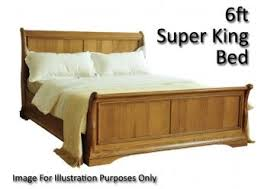 super king bed dimensions decorate my house