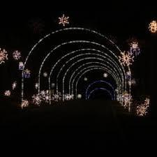 winter lights festival gaithersburg winter lights festival 33 photos 16 reviews festivals 11950