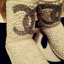 ugg sale legit 14 best uggly images on ugg boots winter boots and uggs