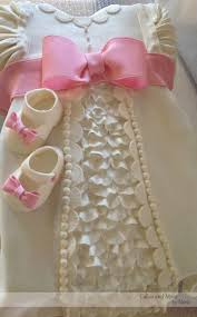 baby baptism cake ideas 15966 related baby baptism ca