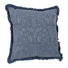 Burlap Decorative Pillows Throw Pillows Decorative Pillows Kirklands