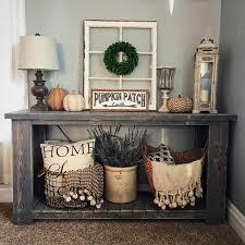 diy home interior design ideas country home diy home decor equalvote co