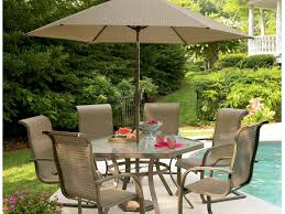 lowes patio furniture sets clearance home design inspiration
