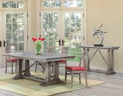 Desk Divorce Alberta Amber U0027s Furniture