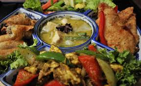 khmer cuisine cambodia tours what s the food like