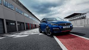 peugeot dealer list peugeot hatch sports car range find the right new car for you