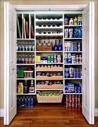 organizing kitchen cabinet ideas ourcavalcade design