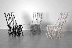 unique dining chairs peeinn com