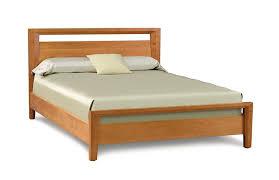 copeland furniture natural hardwood furniture from vermont