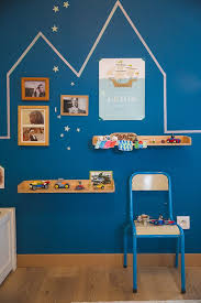 chambres garcons 17 best chambre garcon images on child room kidsroom
