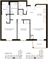 couture condo floor plans madison lane condos the couture collection