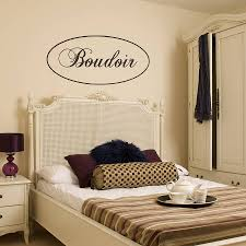 5 amazing parisian apartments you must see cuckooland blog bedroom wall stickers